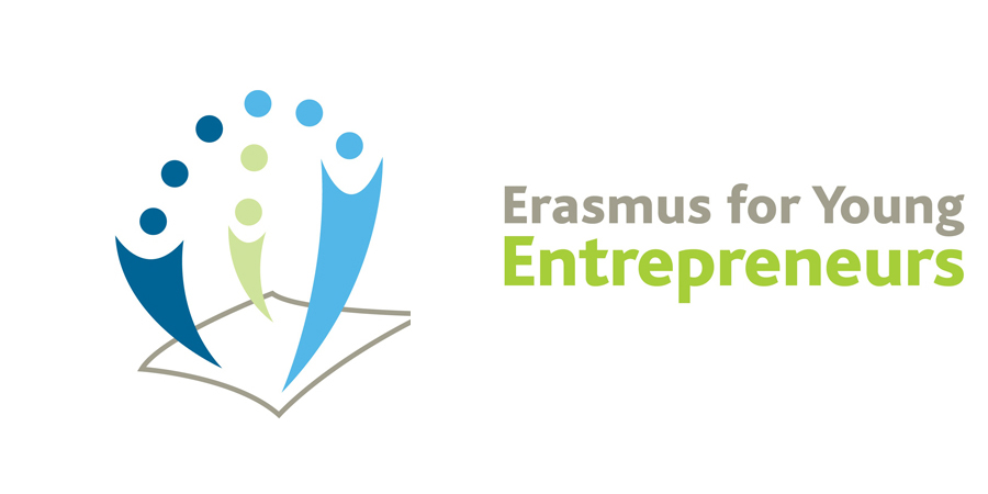 erasmus per giovani imprenditori business plan